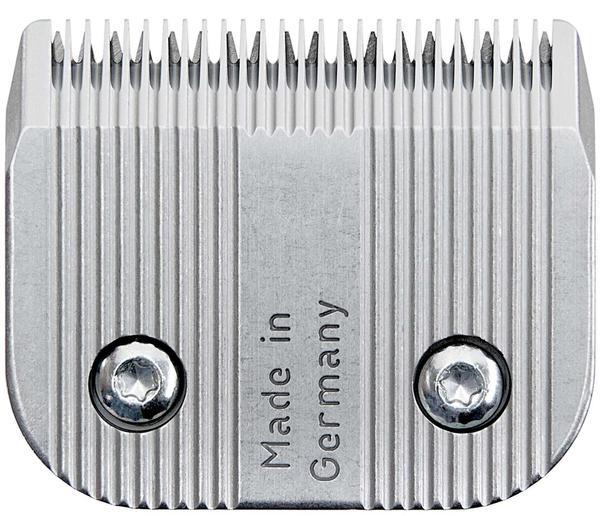 Nobby Wahl Schneidsatz (3 mm / 43 mm)