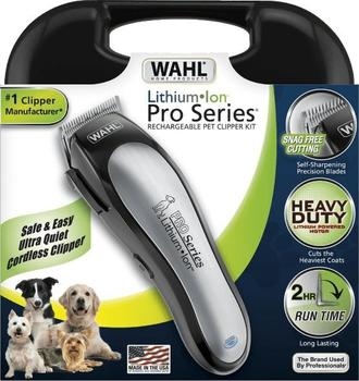 Wahl Lithium Ion Pro Series 9766-016