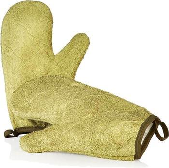 Siccaro DryGloves bamboo