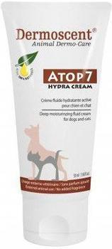 Dermoscent ATOP 7 Hydra Cream 50ml