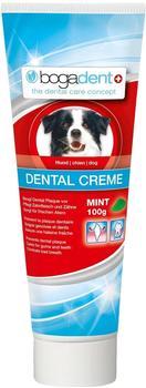 bogar-bogadent-dental-creme-mint-hund-100g