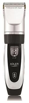 Adler Professional Hair Clipper AD 2823