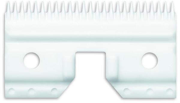 Andis CeramicEdge Wechselscherkopf