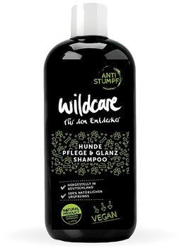 wildborn-wildcare-pflege-glanz-shampoo-anti-stumpf-250ml