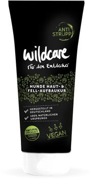 wildborn-wildcare-haut-fell-aufbaukur-anti-stupp-200-ml