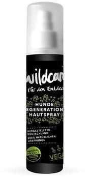 wildborn-wildcare-regenerations-hautspray-anti-juck-150ml