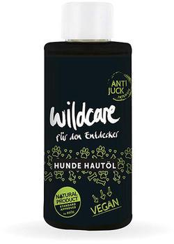wildborn-wildcare-hautoel-fuer-hunde-anti-juck-intensiv-75-ml