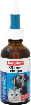 beaphar-sensitiv-ohrenreiniger-50ml