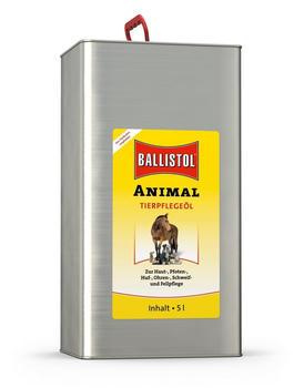 ballistol-animal-tierpflegeoel-5l