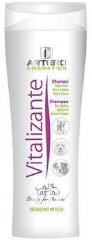 Artero Shampoo Vitalizer (250 ml)