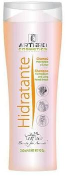 Artero Shampoo Moisture (250 ml)