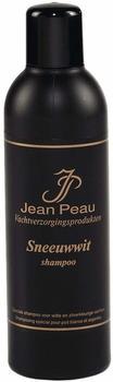 Jean Peau Schneeweiß Shampoo 200ml