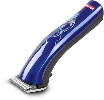 heiniger-style-midi-akku-trimmer