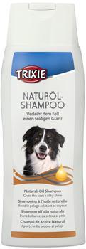 Trixie Naturöl-Shampoo 250ml