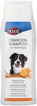 Trixie Orangen-Shampoo 250ml
