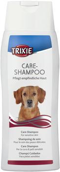 Trixie Care-Shampoo 250ml
