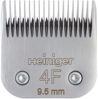 Heiniger Schermesser Saphir #4F 9,5mm