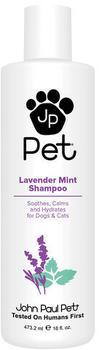 john-paul-pet-lavender-mint-shampoo-473-2ml