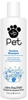 John Paul Pet Tearless Shampoo 3,875l