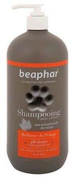Beaphar Premium shampoo glossy coat for dogs 750 ml