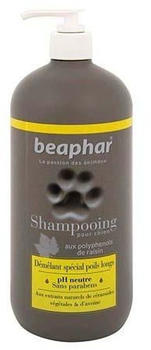 Beaphar Anti-tangle premium shampoo for dogs 750 ml