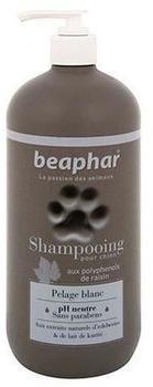Beaphar Premium shampoo for white dogs 750 ml