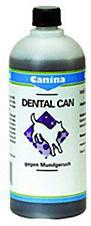 Canina Dental Can Vet. flüssig 250ml