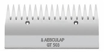Aesculap GT503
