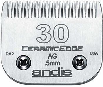 Andis CeramicEdge Wechselscherkopf 30 0,5mm
