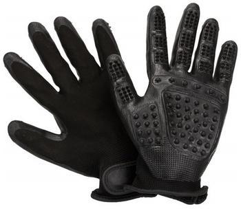 Trixie Fellpflege-Handschuhe 1 Paar