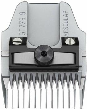 Aesculap Favorita Scherkopf 9mm (GT779)