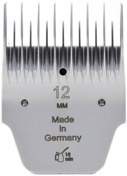 Aesculap Favorita Scherkopf 12mm (GT782)