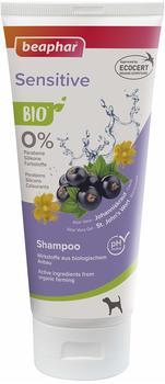 beaphar Beaphar Bio Shampoo Sensitive 200ml