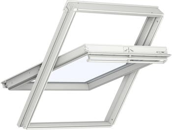 Velux GGU FK06 0070 Thermo