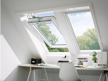 Velux GGU PK10 0070 Thermo