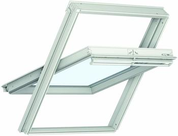 Velux GGU SK08 0070 Thermo