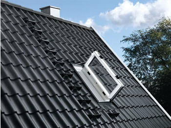 Velux GXU 0070 Thermo CK06