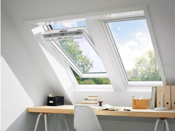 Velux GGL 2070 Thermo PK06