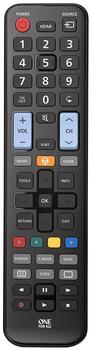 one-for-all-urc-1910-ersatzfernbedienung-fuer-samsung-tv-remote
