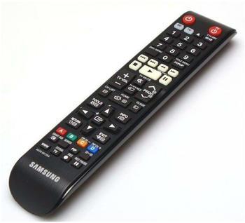 Samsung AK59-00139A