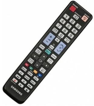 Samsung BN5901015A