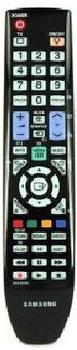 Samsung BN59-00938A
