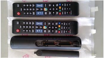 Samsung AA59-00581A
