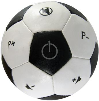 ThumbsUp Fußball-Fernbedienung