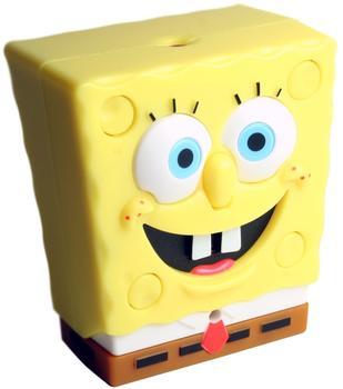 Technaxx SpongeBob TV RC