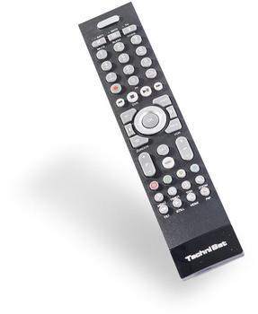 TechniSat 0000/3852 TechniControl