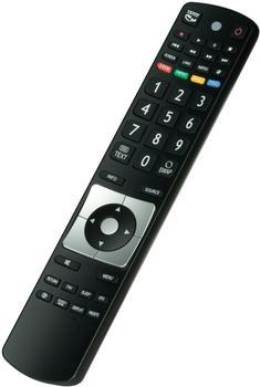 Telestar Fernbedienung für VISIOFLAT 26, 32, 42,