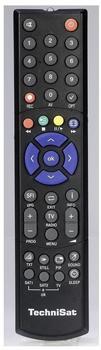 TechniSat PVR 235