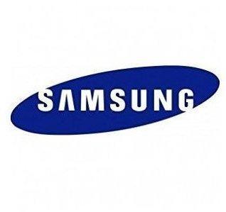 Samsung BN59-01181B Fernbedienung TV Drucktasten