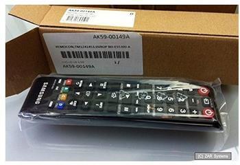 Samsung BN59-01175Q